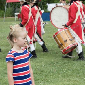 10 Things to Do in Charlottesville in July