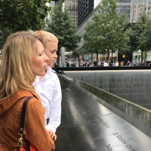 45 Hours in NYC: Why We Schlepped the Kids to the City and What We Learned